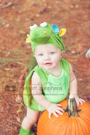 100 best halloween costume and photography ideas images on
