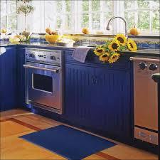 Kitchen Rug Washable Kitchen Green And Yellow Rug Memory Foam Kitchen Rug Kitchen