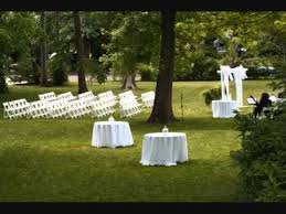 inexpensive wedding venues in ny best 25 inexpensive wedding venues ideas on backyard