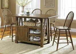 kitchen island farm table counter height island counter height stools for kitchen island oak