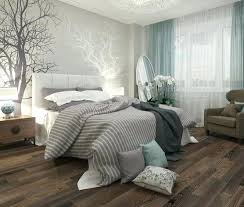 d o chambre cocooning cocooning images deco chambre idées pour la maison