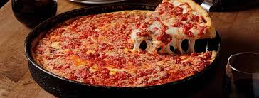 cuisine az pizza arcadia lou malnati s pizzeria pizza at 3431 56th