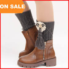 womens thermal boots uk thermal boots for thermal boots for for sale