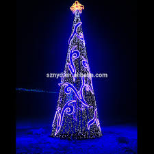 Animated Christmas Yard Decorations Sale by Outdoor Tree Christmas Decorations Christmas Lights Decoration