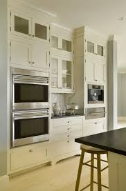 Black Countertop Kitchen - beautiful kitchen cabinets we loved case design remodeling