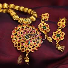 traditional jewelry of india style guru fashion glitz
