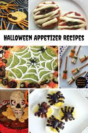 halloween party snack ideas best 10 halloween party appetizers ideas on pinterest halloween