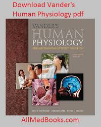 Human Physiology And Anatomy Book Download Lippincott Biochemistry Pdf Free For Download Lippincott