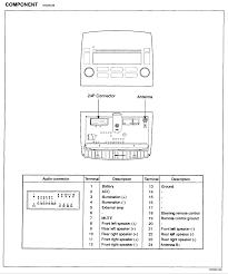 toyota yaris 2014 radio wiring diagram wiring diagram simonand