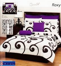 Roxy Room Decor Edredon Matrimonial Marca Concord Modelo Roxy 1 445 00 En
