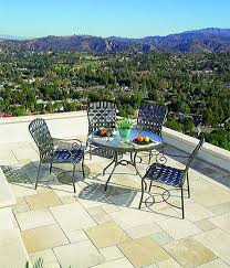 California Patio Furniture 46 Best Furniture Home Decor Images On Pinterest 3 4 Beds