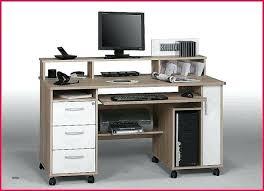 bureau petit petit bureau informatique conforama bureau awesome bureau d angle