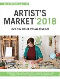 children u0027s writer u0027s u0026 illustrator u0027s market 2018 the most trusted