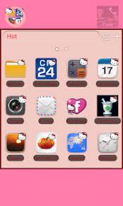 hello go launcher ex theme apk hello go launcher theme apk direct free