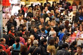 does black friday effect amazon last year black friday madness u2013 it u0027s not always about the deals today com