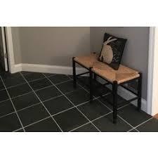 free sles cabot slate tile montauk black cleft 12 x12