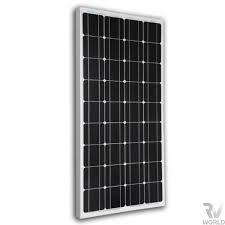 solar panels u0026 solar regulators shop rv world nz