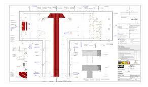 centauro concept store by aum arquitetos karmatrendz