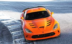 2013 dodge viper specs the 2014 dodge viper srt ta review and specs mendaily com