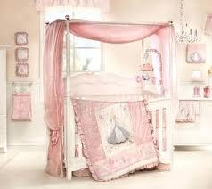 baby crib bedding canada online u2013 carum