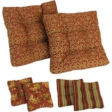 outdoor dining chair cushions set of 2 free shipping today
