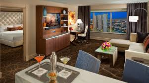 2 Bedroom Penthouse Suite Penthouse Suite Vegas Tags Classy Aria Two Bedroom Penthouse