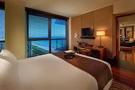 5 Star Hotel Bedroom Design Interior Design Hotel Room 5 Star Haammss