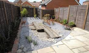 Low Maintenance Front Garden Ideas Coolest Low Maintenance Front Garden Ideas H36 In Small Home
