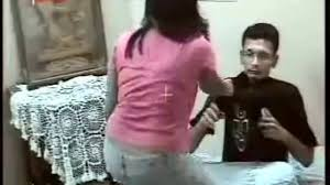what boys do in girls room leaked cctv footage video video