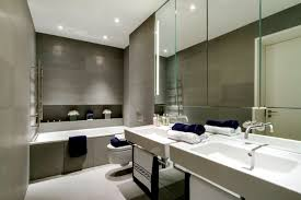 minimalist bathroom ideas minimalist bathroom design 33 ideas for stylish bathroom design