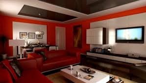 living room 9 fashionably cool living awesome cool colors for full size of living room 9 fashionably cool living awesome cool colors for living room