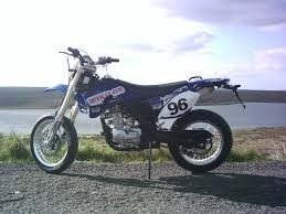 road legal motocross bikes for sale off road bikes learner legal motorbikes trials bikes trail bikes