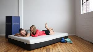 shop the mattress designed for your active lifestyle bear