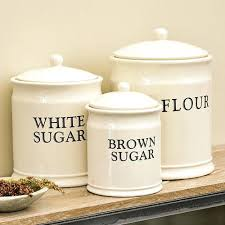 white ceramic kitchen canisters ceramic kitchen canisters seo03 info