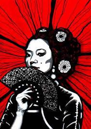 free download mp3 geisha jangan sembunyi reprise d article jardin secret une nouvelle de franca maï