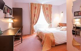 chambre d h es tours hotel chambre familiale tours ∞ logis hotel auberge
