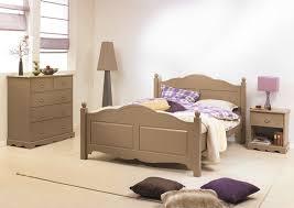 bureau couleur taupe déco armoire chambre couleur taupe 45 limoges 16360528 modele
