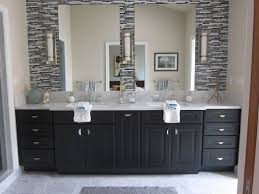 Staging A Bathroom Home Design Ideas And Pictures - American bathroom designs