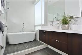 bathroom tub shower ideas 8 bathroom tub and shower designs suitable for you ewdinteriors