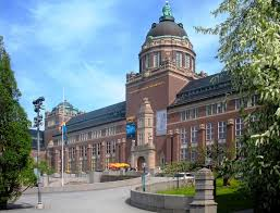 english tudor style house swedish museum of natural history wikipedia