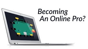 how to become a poker pro online sponsored post splitsuit poker