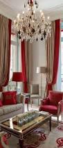 luxury livingrooms home design ideas