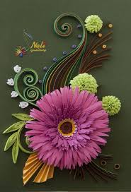 753 best quilling ideas images on pinterest quilling ideas