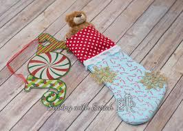 it u0027s beginning look a lot like christmas u2026 u2013 sewing with