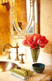 Valentine S Day Bath Decor by Romantic Bathroom Decor For Valentine U0027s Day Ideas Family