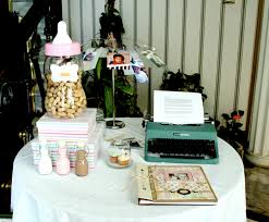 peanut baby shower peanut shower guest book table s baby shower