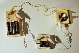 circuit boards the tinkering studio