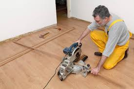 Sacramento Pine Laminate Flooring Hardwood Flooring Professionals That You Can Count On Midlothian