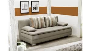 funktions sofa florenz dauerschläfer liegefläche 160x200 cm