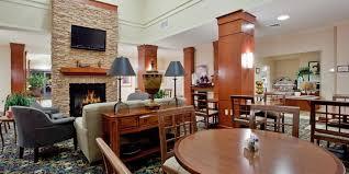 2 bedroom suites in chesapeake va hotel in chesapeake va staybridge suites hotel by virginia beach